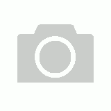 Axis & Allies Europe 1940 Revised Edition