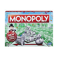 Monopoly: Original Edition
