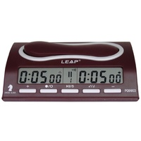 LEAP Chess Timer / Clock Digital